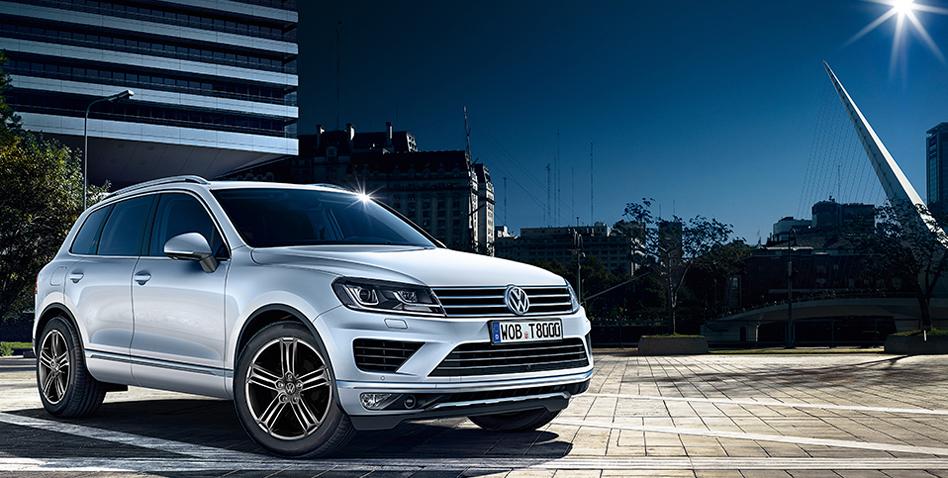 Volkswagen Laon : volkswagen laon v hicules neufs et occasions volkswagen ~ Gottalentnigeria.com Avis de Voitures