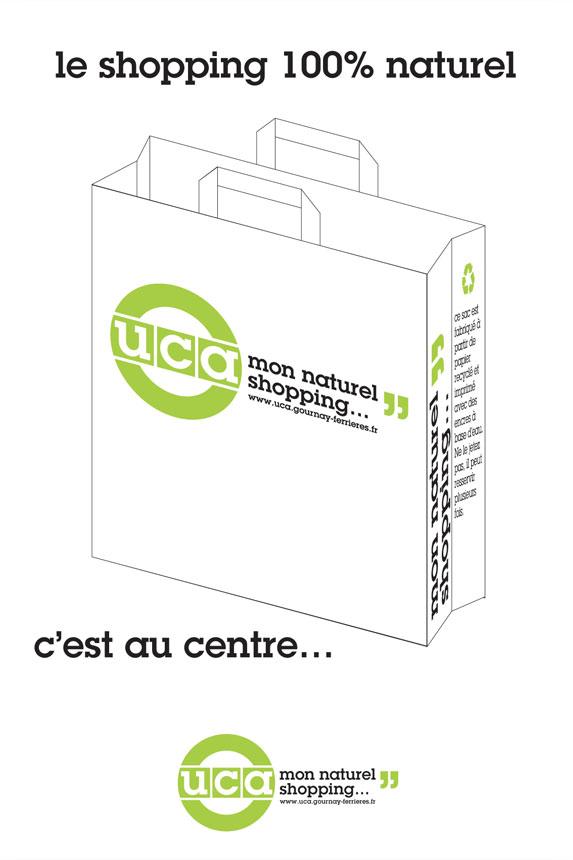 uca-le-shopping-100-naturel
