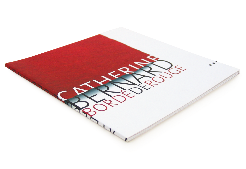 couverture_catalogue_exposition_catherine_bernard