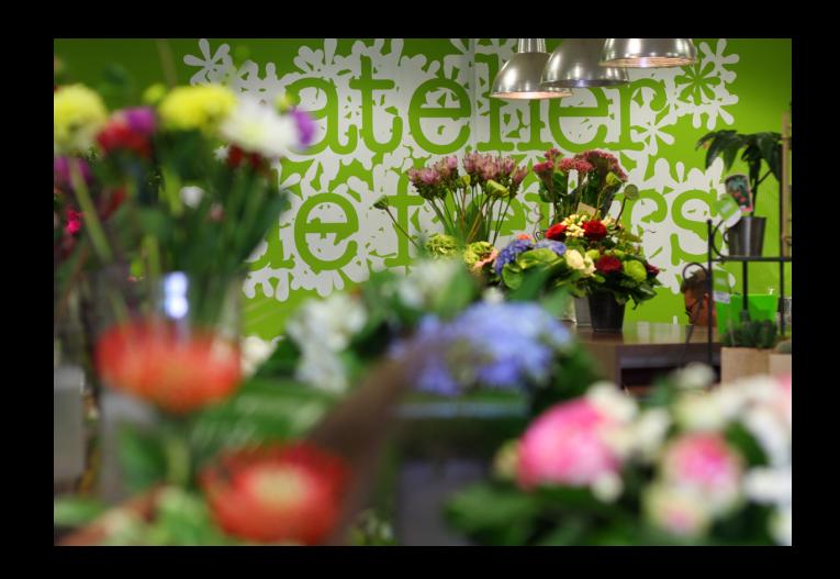 deco_boutique_fleuriste