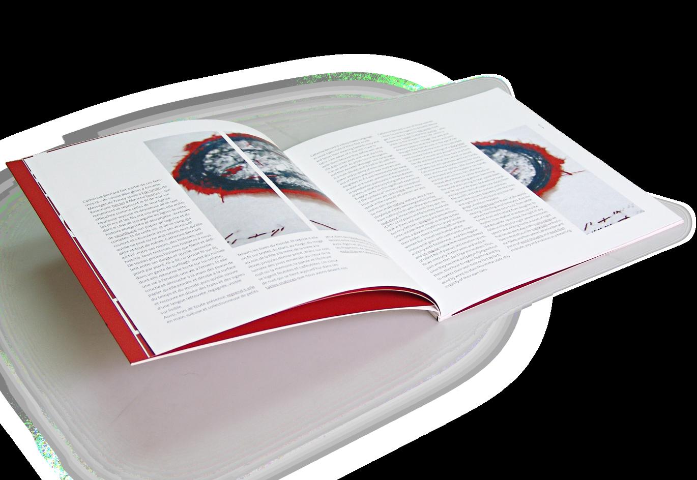 page_catalogue_exposition_catherine_bernard