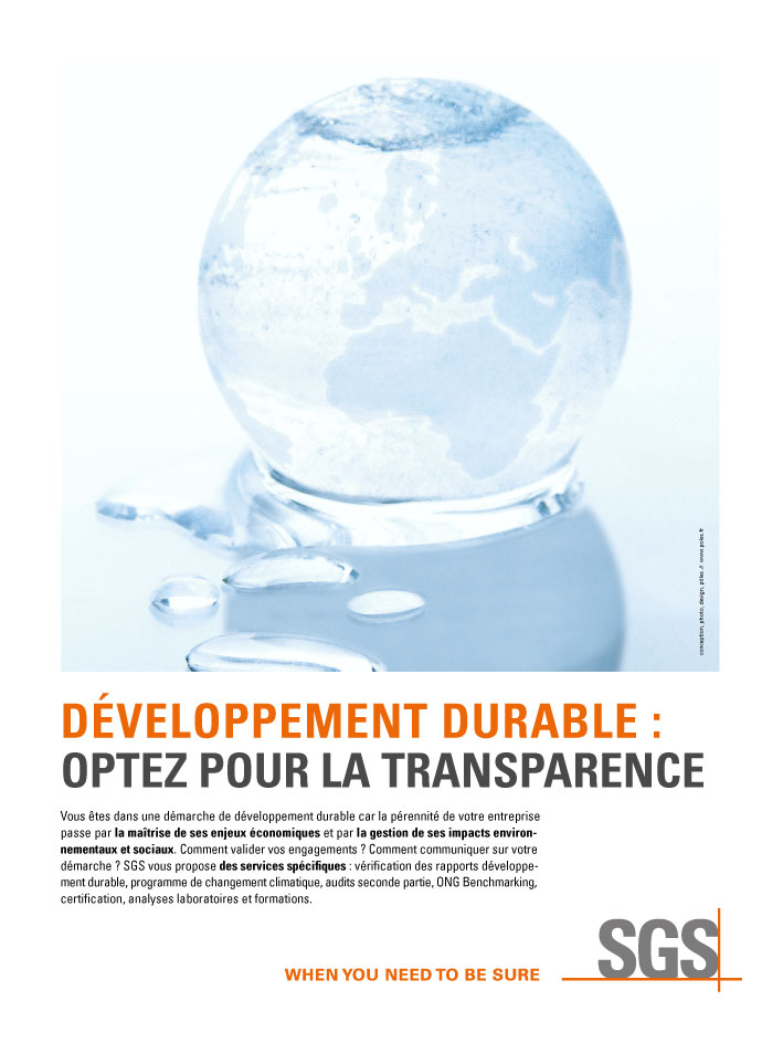 pub_developpement_durable_sgs