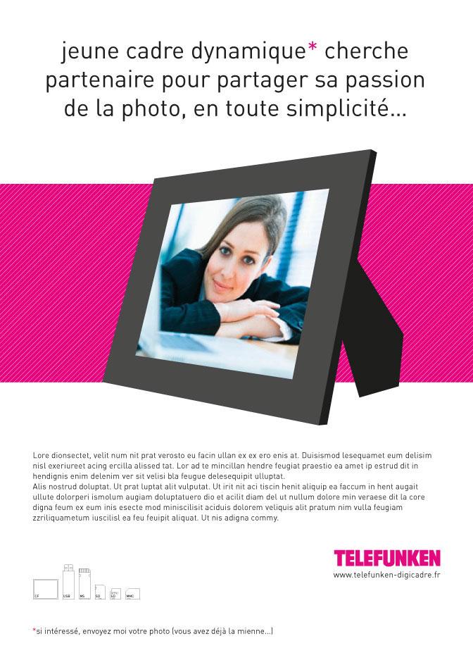 publicite-telefunken-2