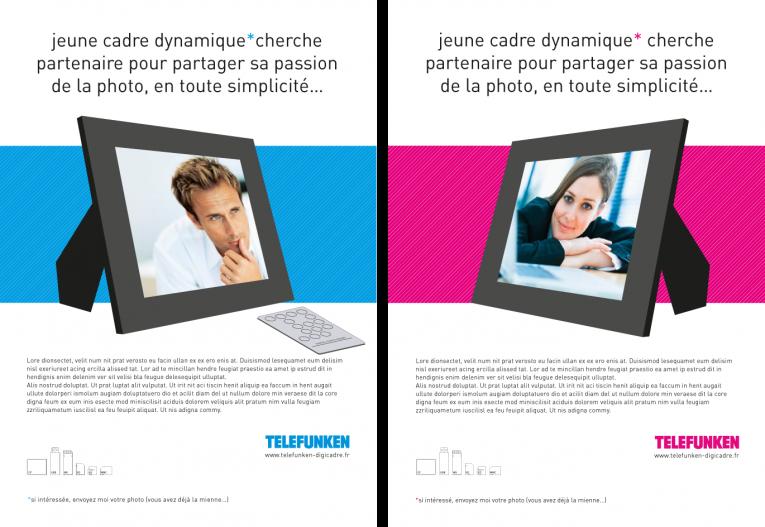 publicite-telefunken