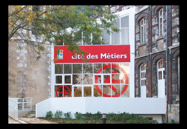scenographie-cite-des-metiers-3