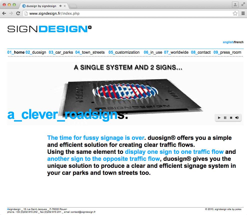 signdesign-1