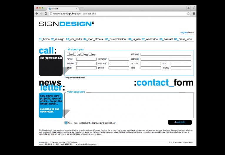 signdesign-3