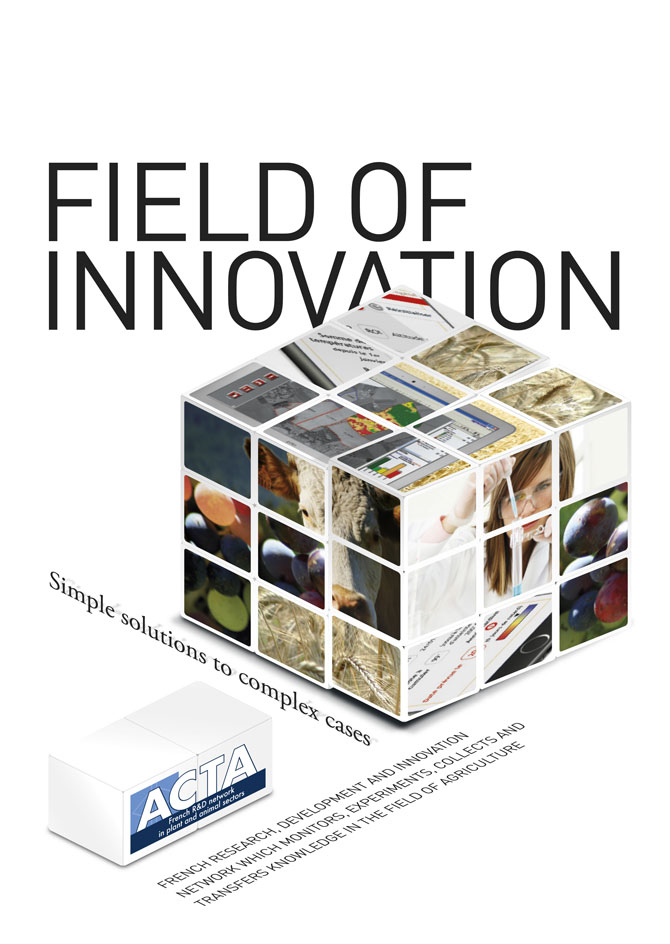 acta-field-of-innovation