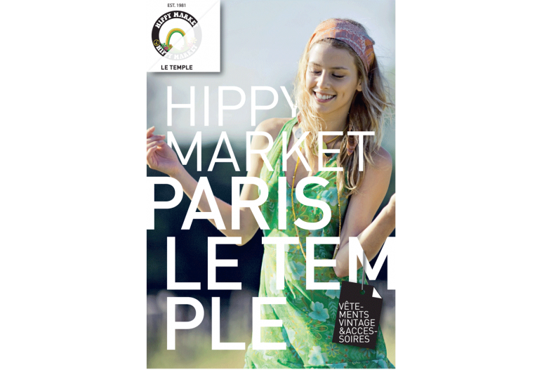 flyer-hippy-market-le-temple