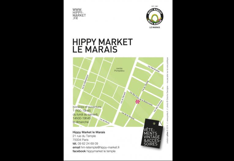 hippy-market-flyer-verso