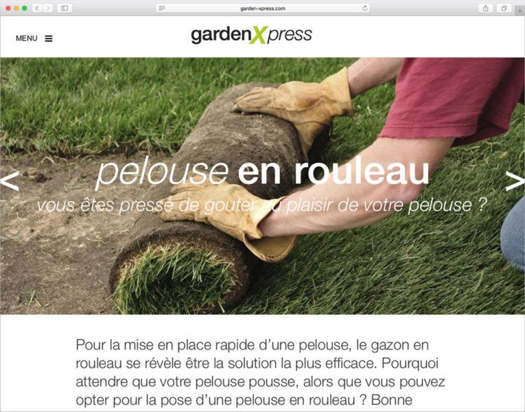 garden-xpress-2