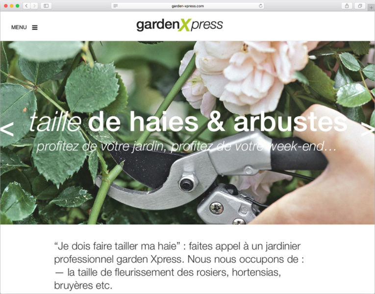 garden-xpress-3