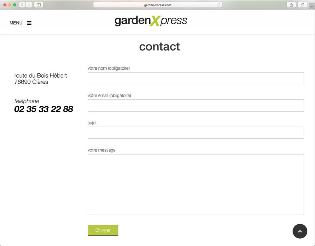 garden-xpress-4