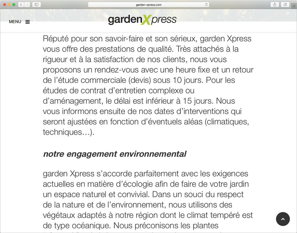 garden-xpress-5