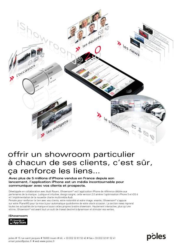 emailing-ishowroom-5