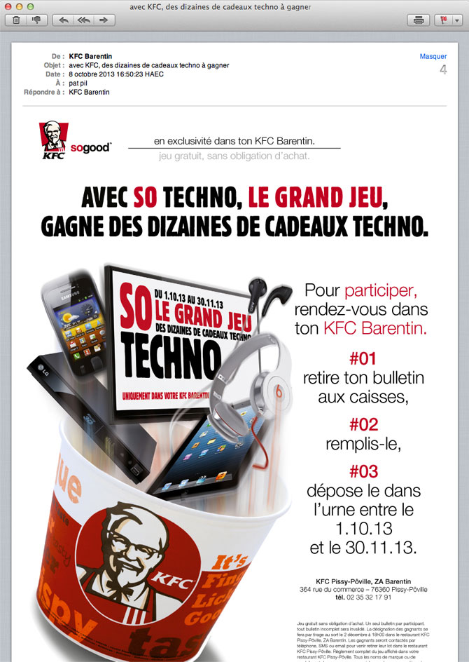 kfc-so-techno