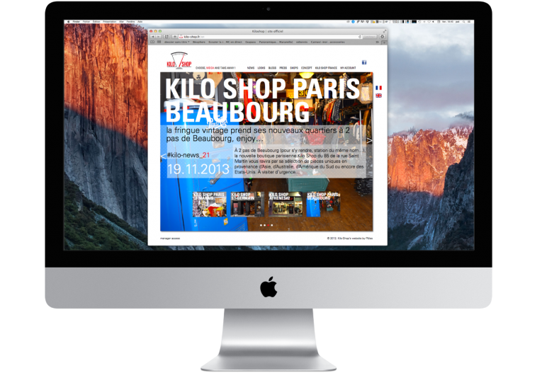 accueil_web_kiloshop