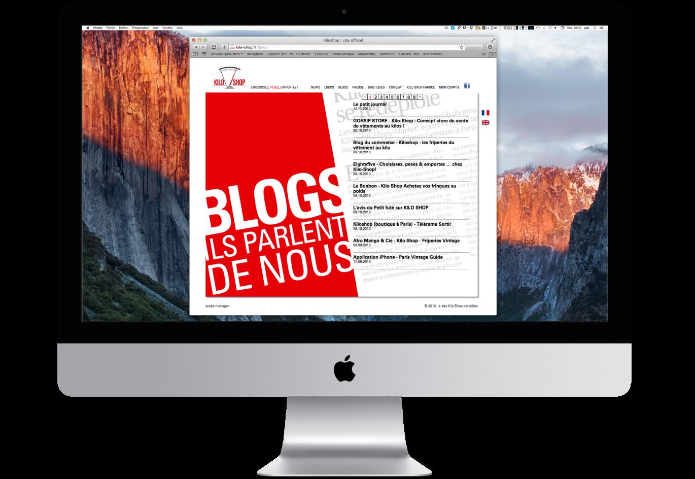 blog_web_kiloshop