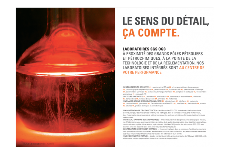 couv-brochure-depliant-livret-sgs-ogc-22