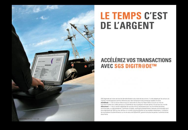 depliant-livret-sgs-agricultural-22