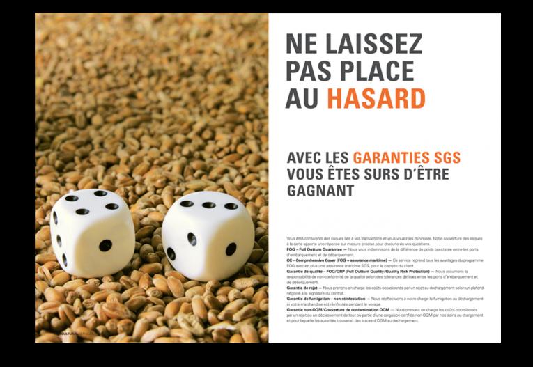 depliant-livret-sgs-agricultural-33