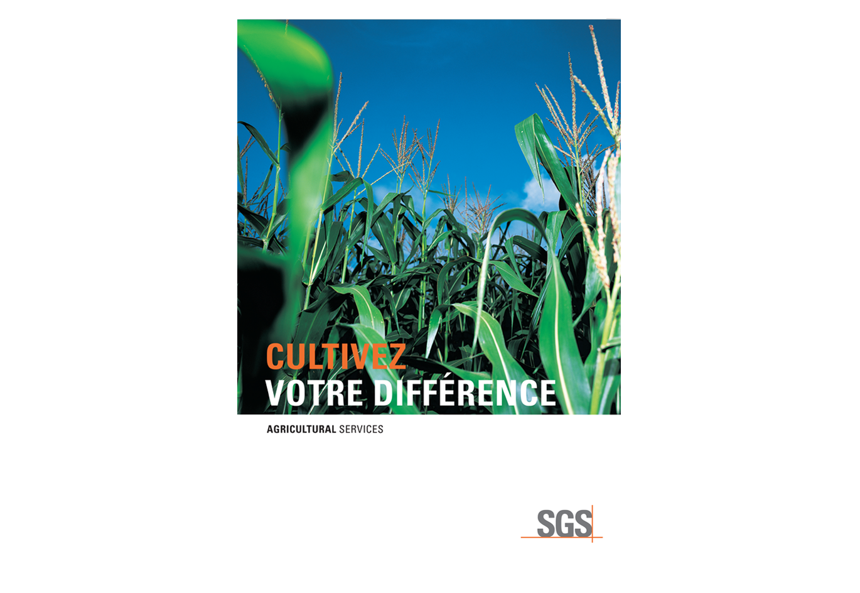 depliant-livret-sgs-agricultural1