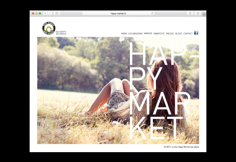hippy-market-1