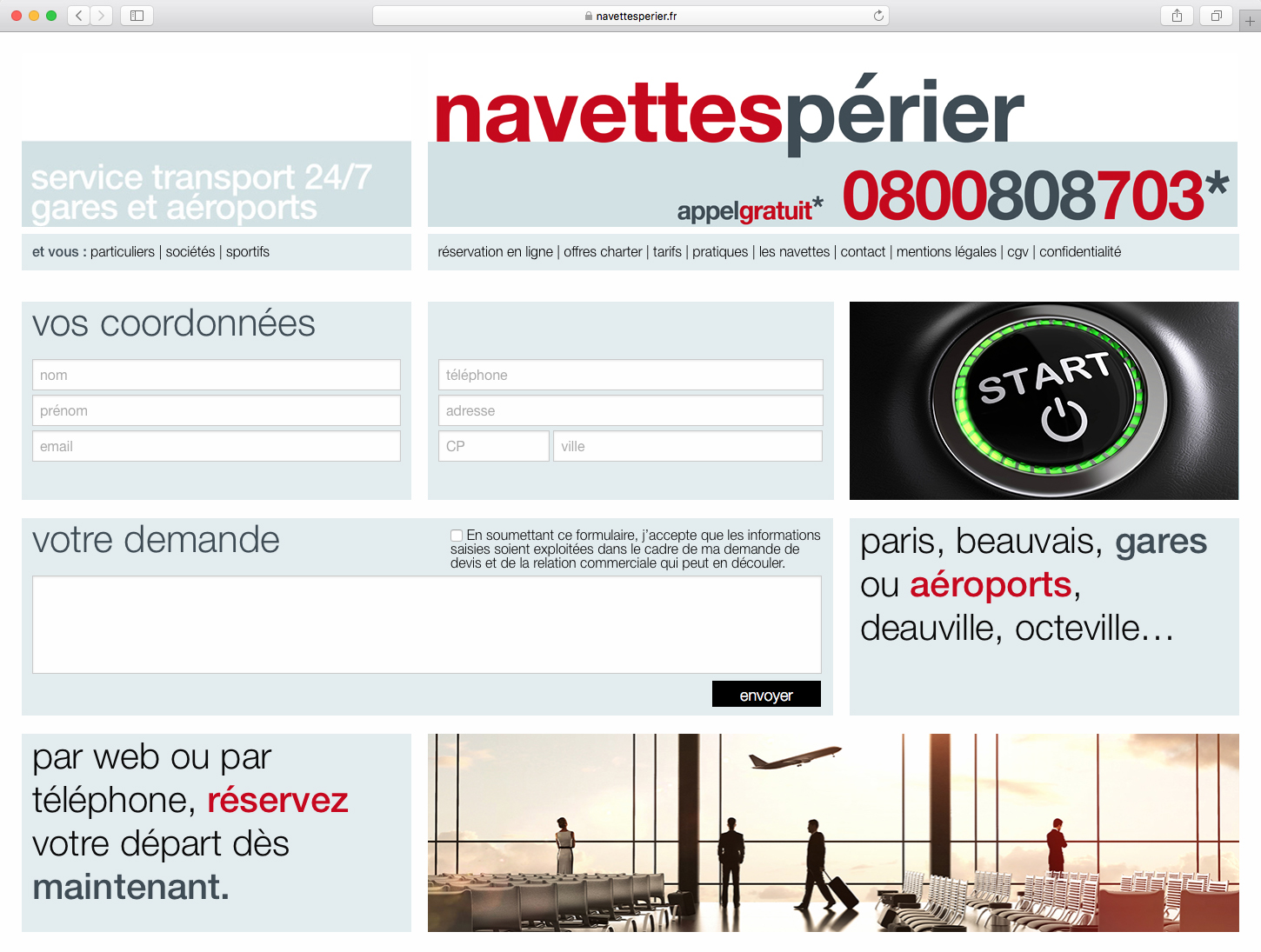navettes-perier-contact