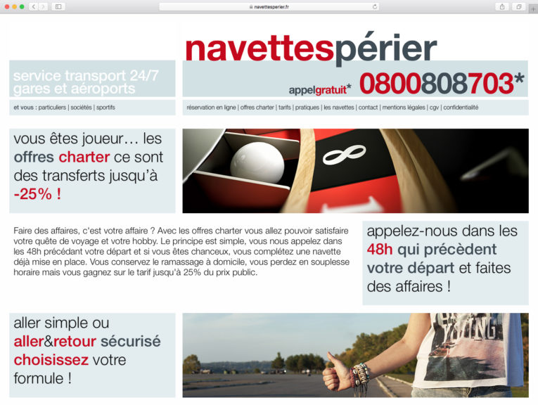 navettes-perier-offres-charter