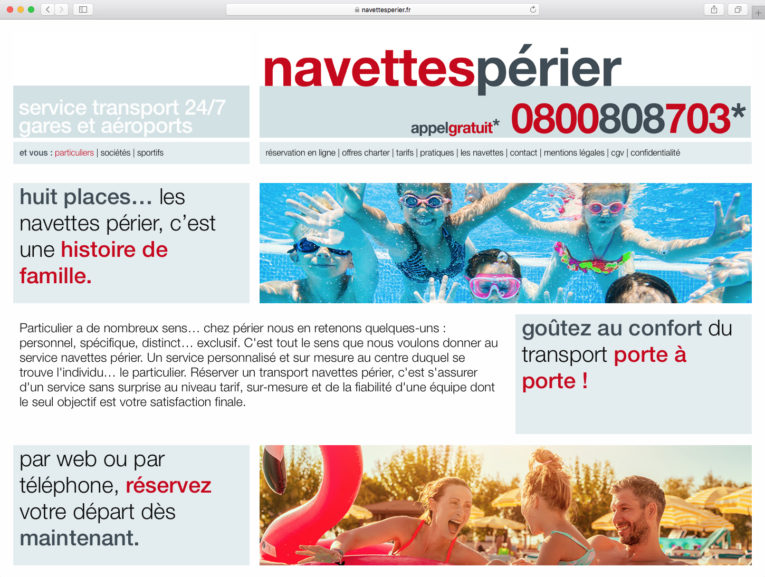navettes-perier-particuliers