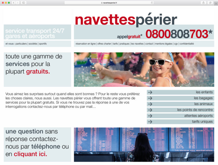 navettes-perier-pratique-index
