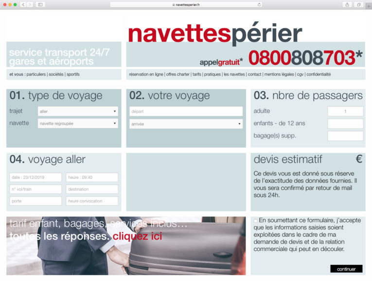 navettes-perier-reservation