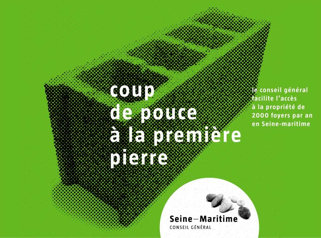 cg-coup-de-pouce1