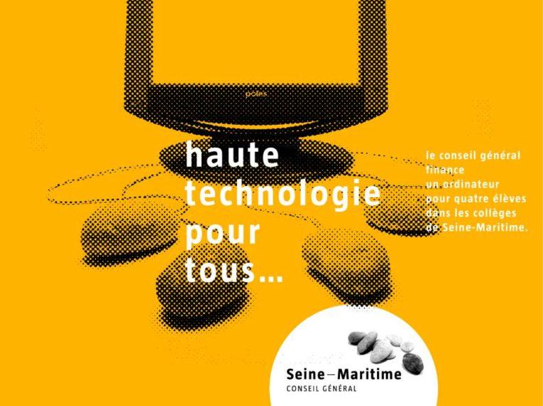 cg-haute-technologiebig