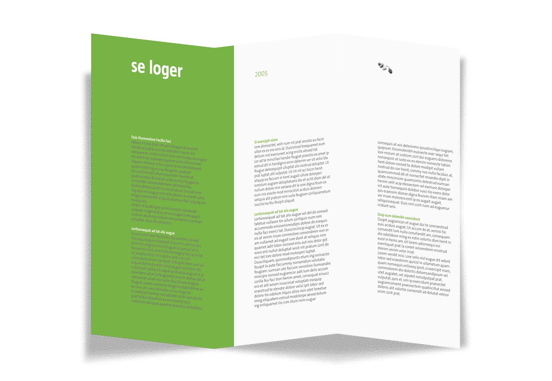 interieur-leaflet-charte-graphique-conseil-general