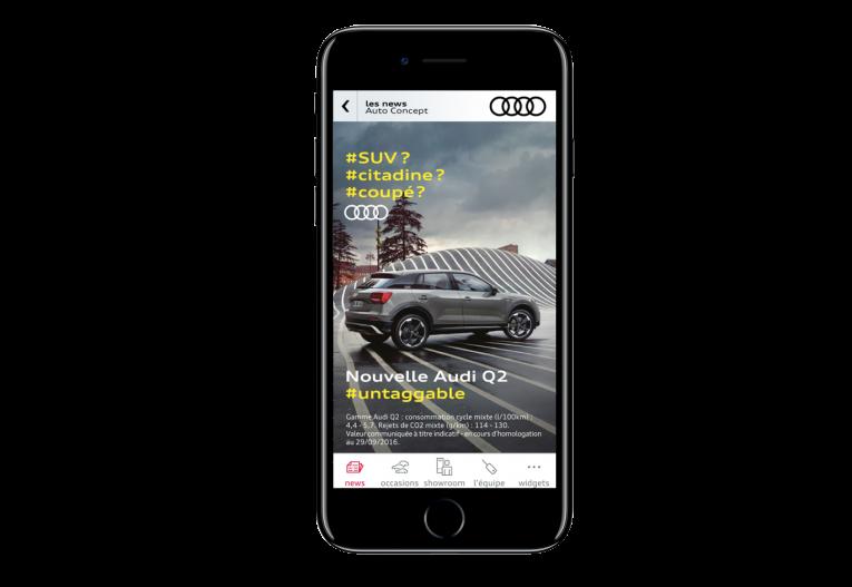 app-audi-iphone-7-10