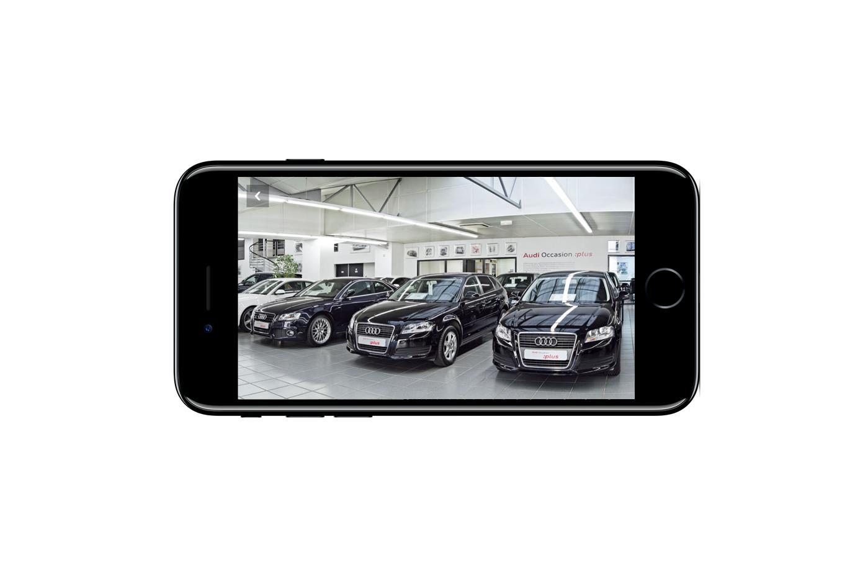 app-audi-iphone-7-11