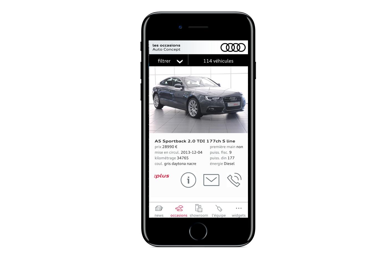 app-audi-iphone-7-12