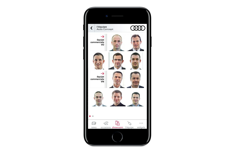 app-audi-iphone-7-2-2