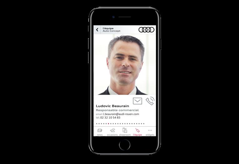 app-audi-iphone-7-2