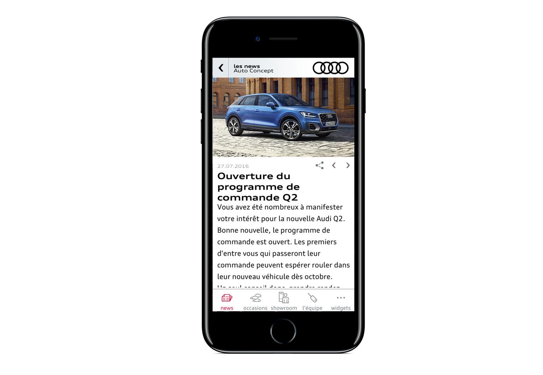 app-audi-iphone-7-3