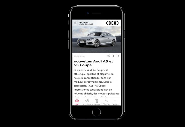 app-audi-iphone-7-4