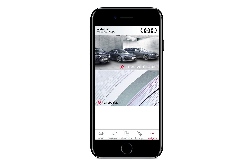 app-audi-iphone-7-5