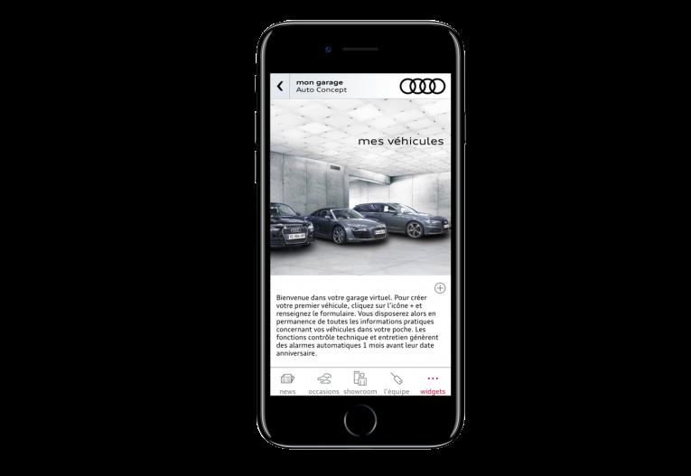 app-audi-iphone-7-6
