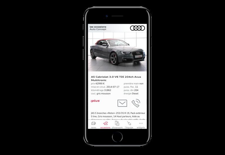 app-audi-iphone-7-9