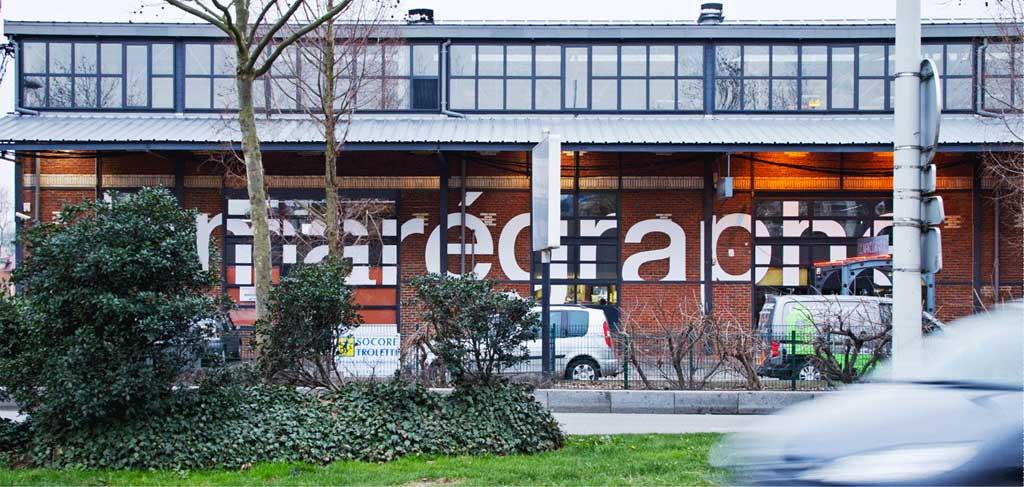 facade-maregraphe-3