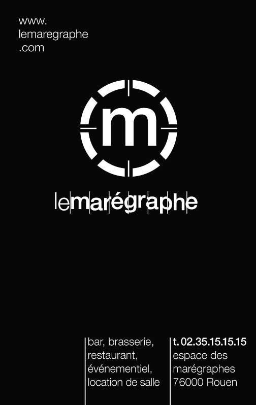 identite-maregraphe-7