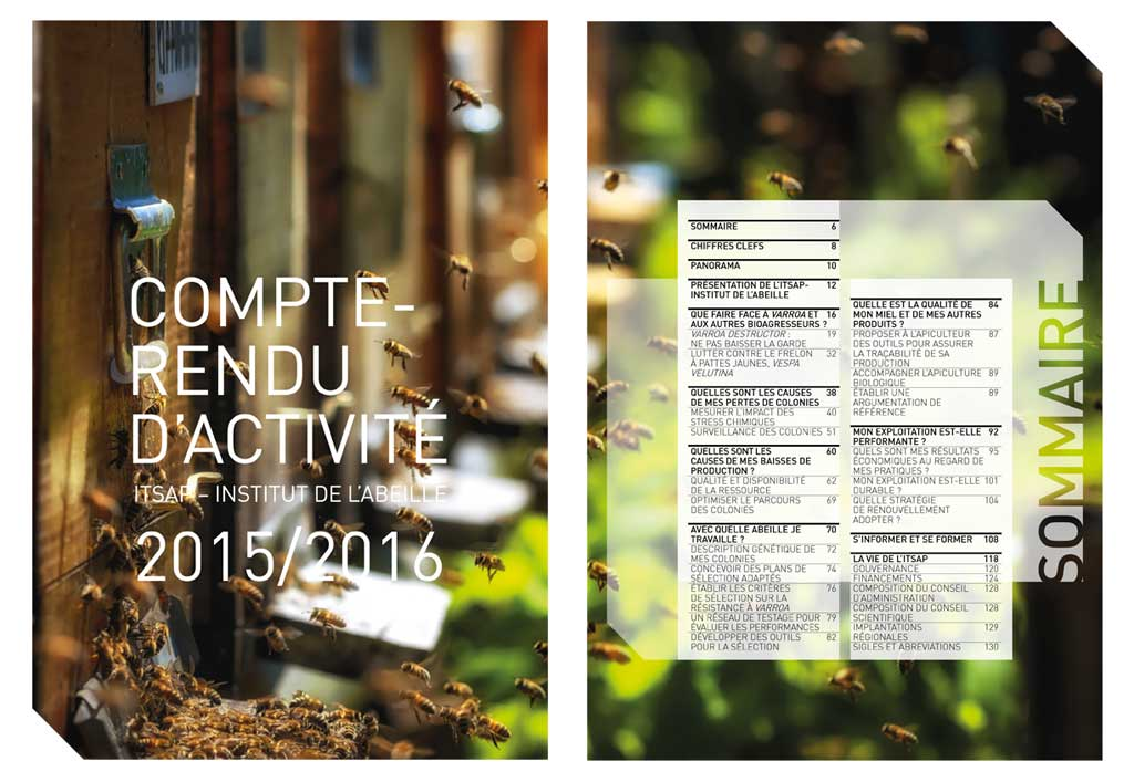 sommaire-1