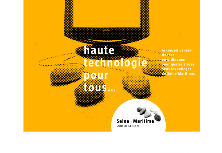 cg-haute-technologie1