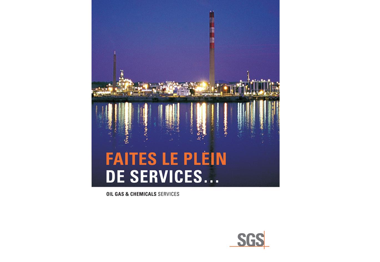 couv-brochure-depliant-livret-sgs-ogc-12